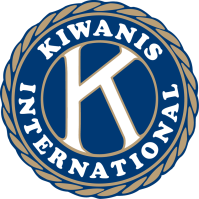 Kiwanis is a global organization of volunteers dedicated to improving the world, one child and one community at a time.