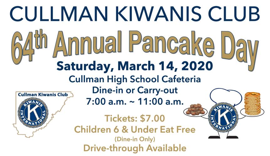 Pancake Day 2020 (small)